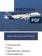 A320 Review Book   Valve   Battery (Electricity)