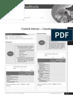 4.2.CUESTIONARIOS DE CONTROL INTERNO II.pdf
