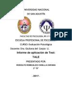 360964034-Informe-Tale.docx