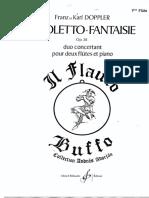 Doppler Fantasía Rigoletto_FL1+2.pdf
