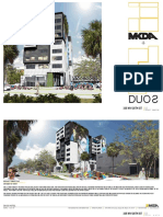Duoshotel 335nw28th Wdrc 2018-10-31-Compressed