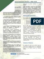 lineas de transmision ieee.pdf