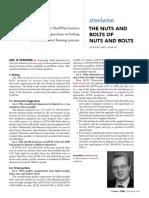 AISC Bolt Questions.pdf