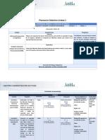 Planeación Didáctica GCGF_U3