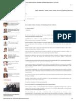 05-10-18 - CRITICA - Es una realidad el Instituto Tecnológico del Poblado Miguel Alemán