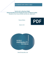 Piketty2018.pdf