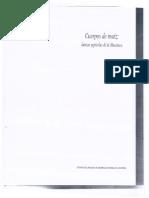 Antologia - Cuerpos de maiz. Danzas agricolas de la Huasteca.pdf