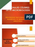 Clase 01_Historia Microbiología.ppt