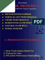 328_Teknik produksi.ppsx