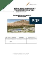 MEMORIA DESCRIPTIVA GRM- PROYECTO 20150805.pdf