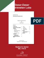 help_basicwoundcareindonesian.pdf