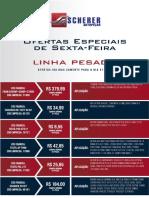 Ofertas_Linha_Pesada_21-09.pdf