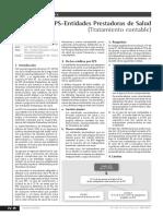 tratamiento contable eps.pdf
