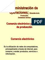 Cap 1 Comercio Electronico