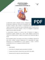 Cardiopatías Expo