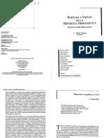 Hilb Claudia_Maquiabelo la republica y la virtud.pdf