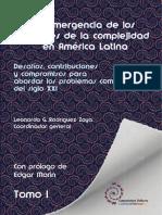 L La-emergencia-de-la-complejidad-TomoI.pdf
