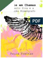 238981963 Anjos Em Chamas Roberto Piva e a Geracao Mimeografo