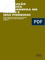 A-Evolucao-Historica-da-Ergonomia-no-Mundo-e-seus-Pioneiros.pdf