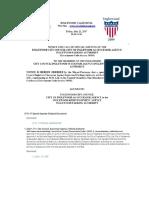 city council packet 7.21.pdf