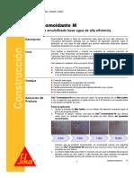 desmoldante-base-agua-sika-desmoldante-m (1).pdf