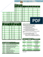 13thAgePortraitGMscreen.pdf
