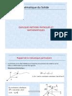 Cinematique du solide.pdf