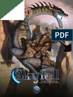 ES1_Skyfall_13GAdventure