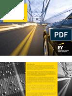 ey-expansion-internacional(1).pdf