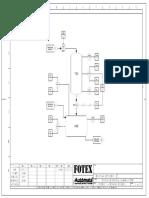 fluxograma_processo_1