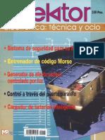 Elektor 175 (Dic 1994) Español