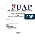 aud.-TESORERIA-12MPJB[1].docx