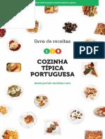 receitas portuguesas ebook.pdf