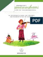 SPA139.pdf