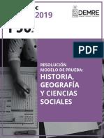 2019-18-08-02-resolucion-modelo-historia (1).pdf