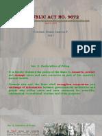 RA 9072 (National Caves).pdf