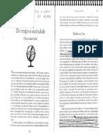 Texto 35 - STEIN - Do Tempo e Eternidade.pdf