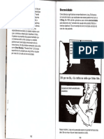 Texto 36 - HYDE _ MCGUINNESS - Sincronicidade.pdf