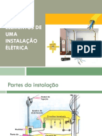 Aula 8 - Elementos da inst eletrica.pptx