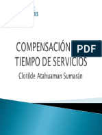 CTS_CASOS_PRACTICOS_11.11.14 (1).pdf