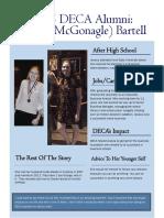Alumni Highlight.pdf
