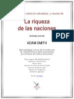 la-riqueza-de-las-naciones.pdf