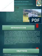 diapositiva  final suelos.pptx