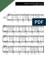 Spartito-facile-per-organo-Fratello-sole-e-sorella-luna.pdf