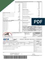 118341_80_09-103_7.pdf