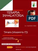TERAPIA INHALATORIA.pdf