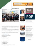 +Admirados de Economia 2018 - Portal dos Jornalistas - Miriam Leitão é tricampeã.pdf