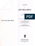 187552608-Georg-Jellinek-Sistema-Dei-Diritti-Publici-Subbiettivi.pdf