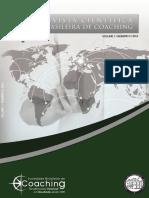 Revista Coaching