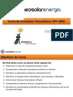 01-Introdução_Off-grid_v08.pdf